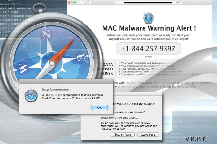Hvordan fjerne adware