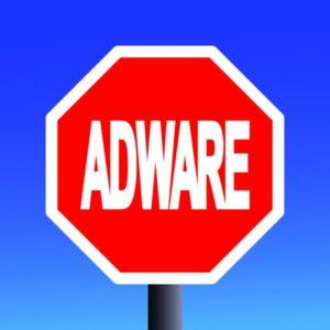 Adware og nettleserkaprere er nå på andreplass blant malware