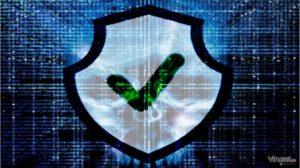De beste gratise malware fjernings verktøyene i 2017