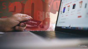 Eksperter advarer om forventet økt malware-aktivitet på Black Friday