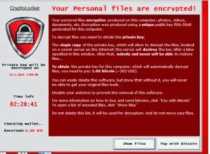 Hvor mye penger kan nettkriminelle tjene på virus?