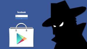 Datastjelende Facebook-malware oppdaget i Google Play Store