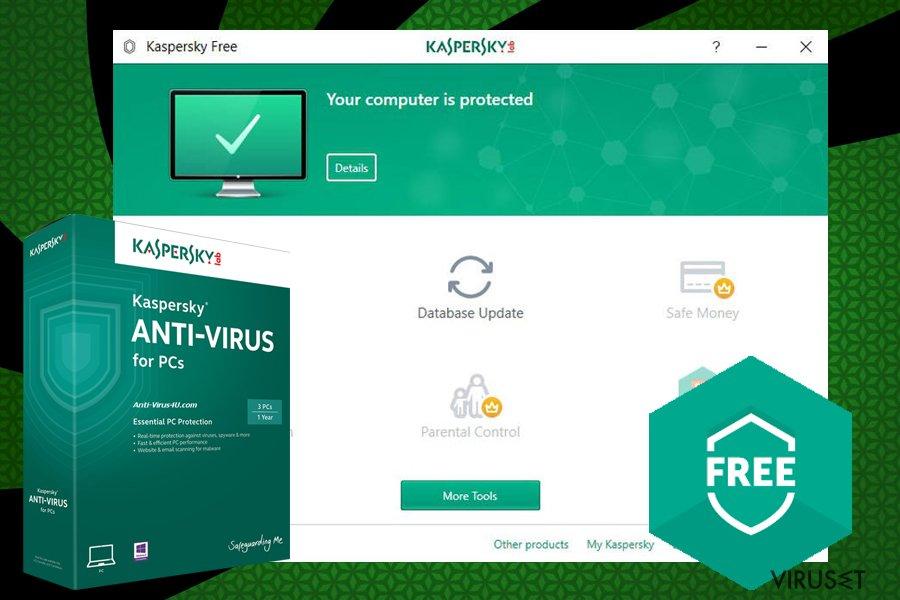 beste gratis spyware fjerner