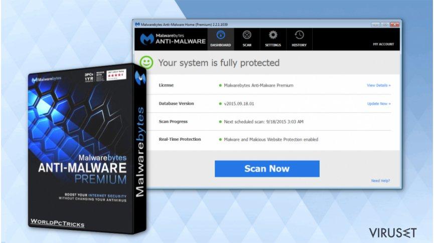 De beste verktøyene for fjerning av malware i 2019