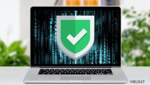 Beste malware fjerning programvare fra 2021