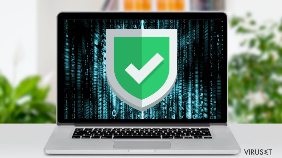 The best malware removal software of 2018