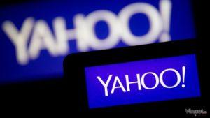 Yahoo hacket: hva er neste på listen hos de nettkriminelle?