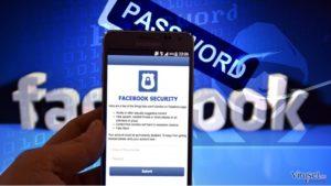 Vær på vakt etter inntrengere som prøver å fjerne Facebook-siden din!