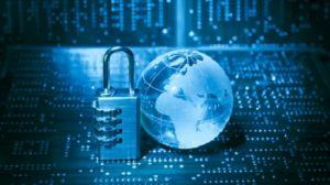 Den nye arvtakeren etter Locky-viruset - Zepto ransomware - er på plass