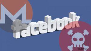 Zero-day malware truer med å stjele innloggingsopplysninger til Facebook