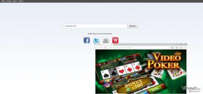 Eksempel av 1.loadblanks.ru