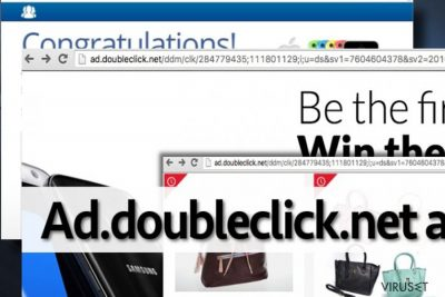 Ad.doubleclick.net-annonser