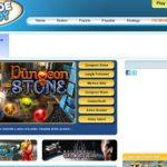 Arcade Candy-annonser skjermbilde