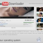 Best Youtube Downloader skjermbilde