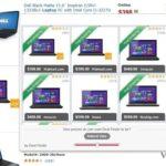 DealShark-annonser skjermbilde