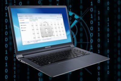 Bilde av ransomware-trusselen Decrypthelp@qq.com