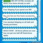 Annonser fra EarnSale skjermbilde