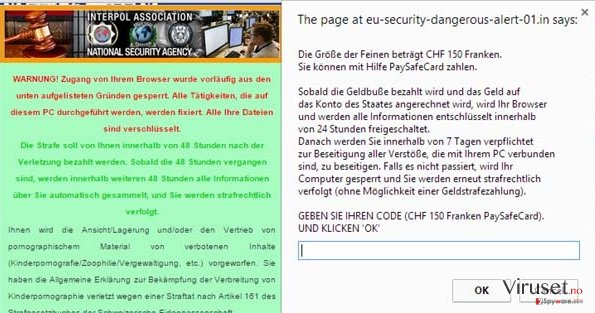 State-dangerousalert-us-01.in virus skjermbilde