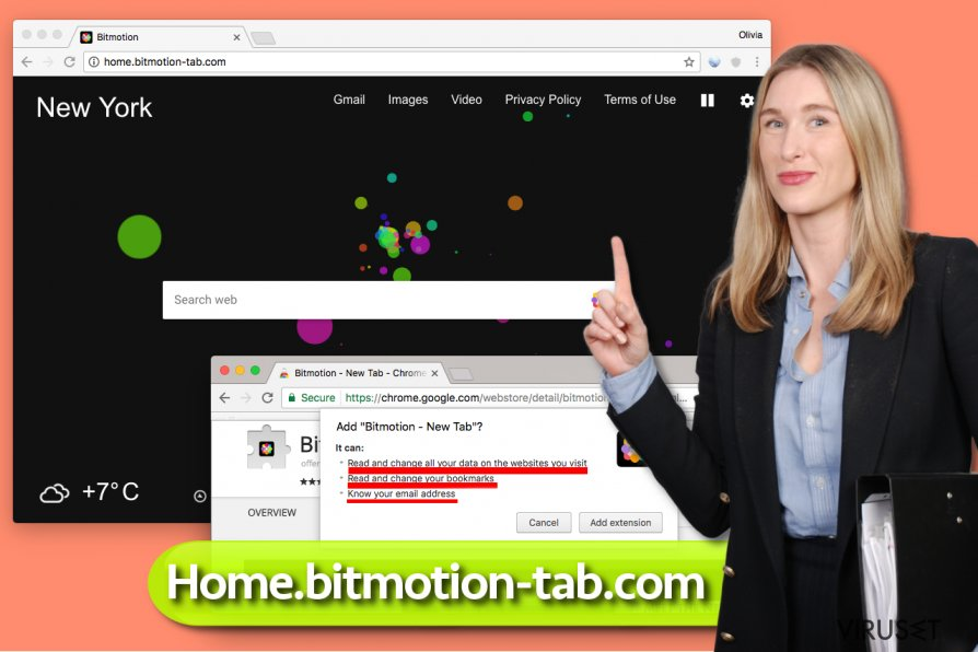 Home.bitmotion-tab.com-virus
