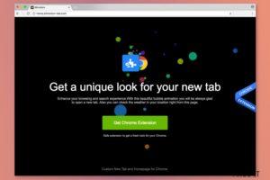 Home.bitmotion-tab.com-virus
