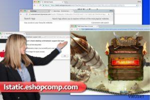 Istatic.eshopcomp.com-annonser
