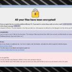 .java fil utvidelse ransomware skjermbilde
