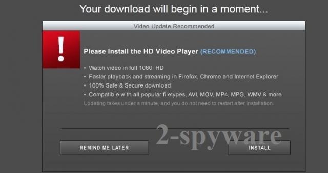 Jsr.jsdriver.net pop-up ads skjermbilde