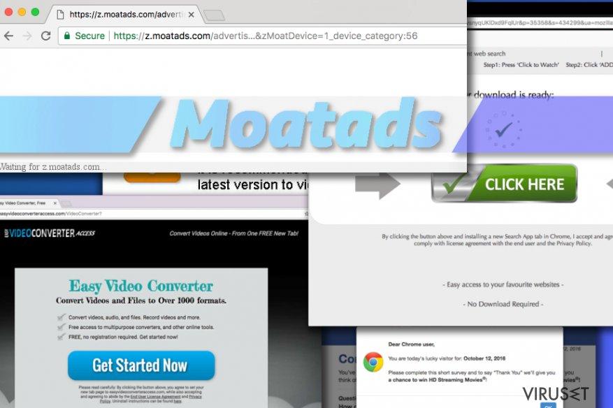 Moatads-virus