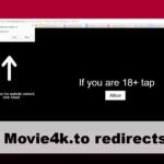 Movie4k.to skjermbilde