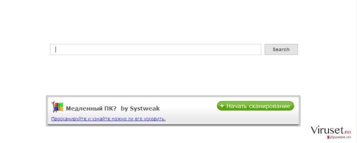 MySearchBar