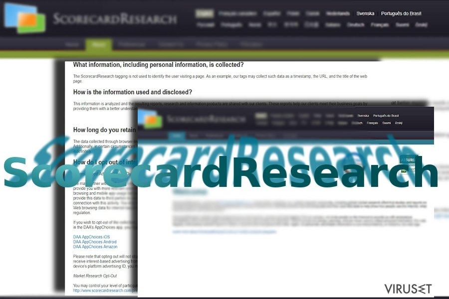 ScorecardResearch.com skjermbilde