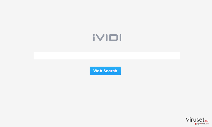 Searchab.com skjermbilde