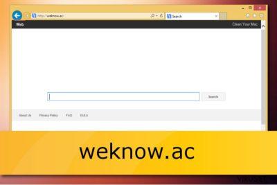weknow.ac kapring