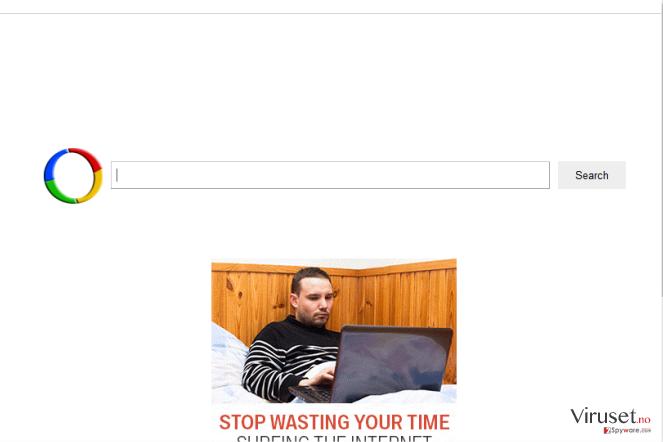 Websearch.toolksearchbook.info skjermbilde